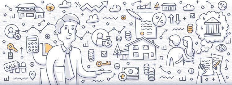 immobillienbewertung preise f r eigentumswohnungen und. Black Bedroom Furniture Sets. Home Design Ideas