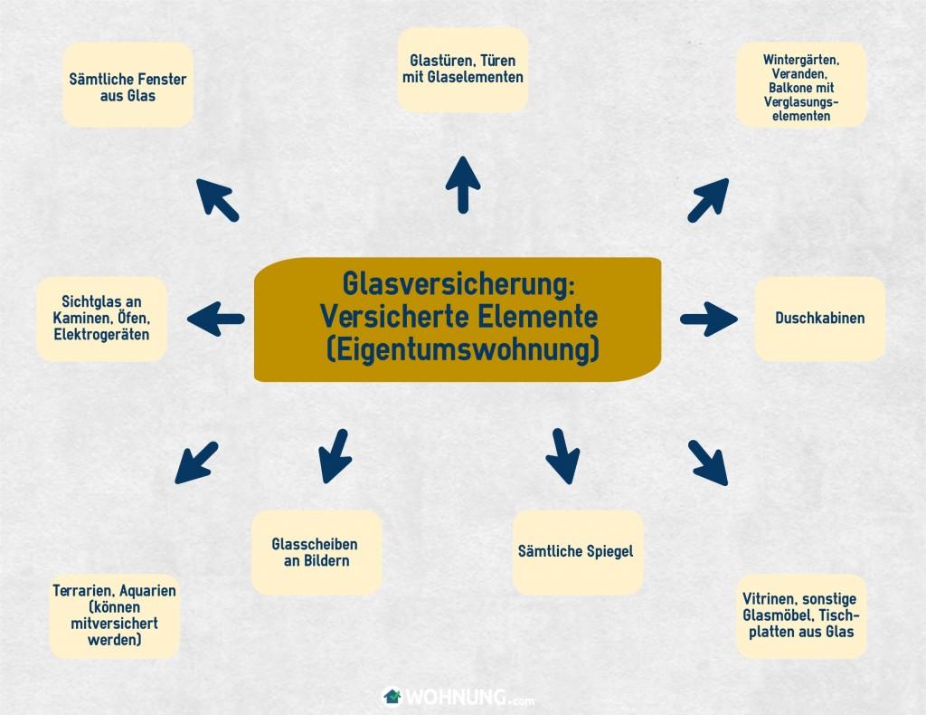 Glasversicherung_Elemente