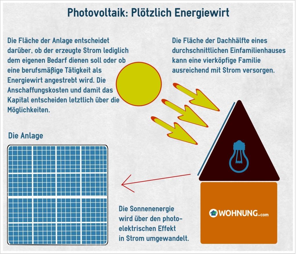 PhotovoltaikNachhaltigEnergiewirt