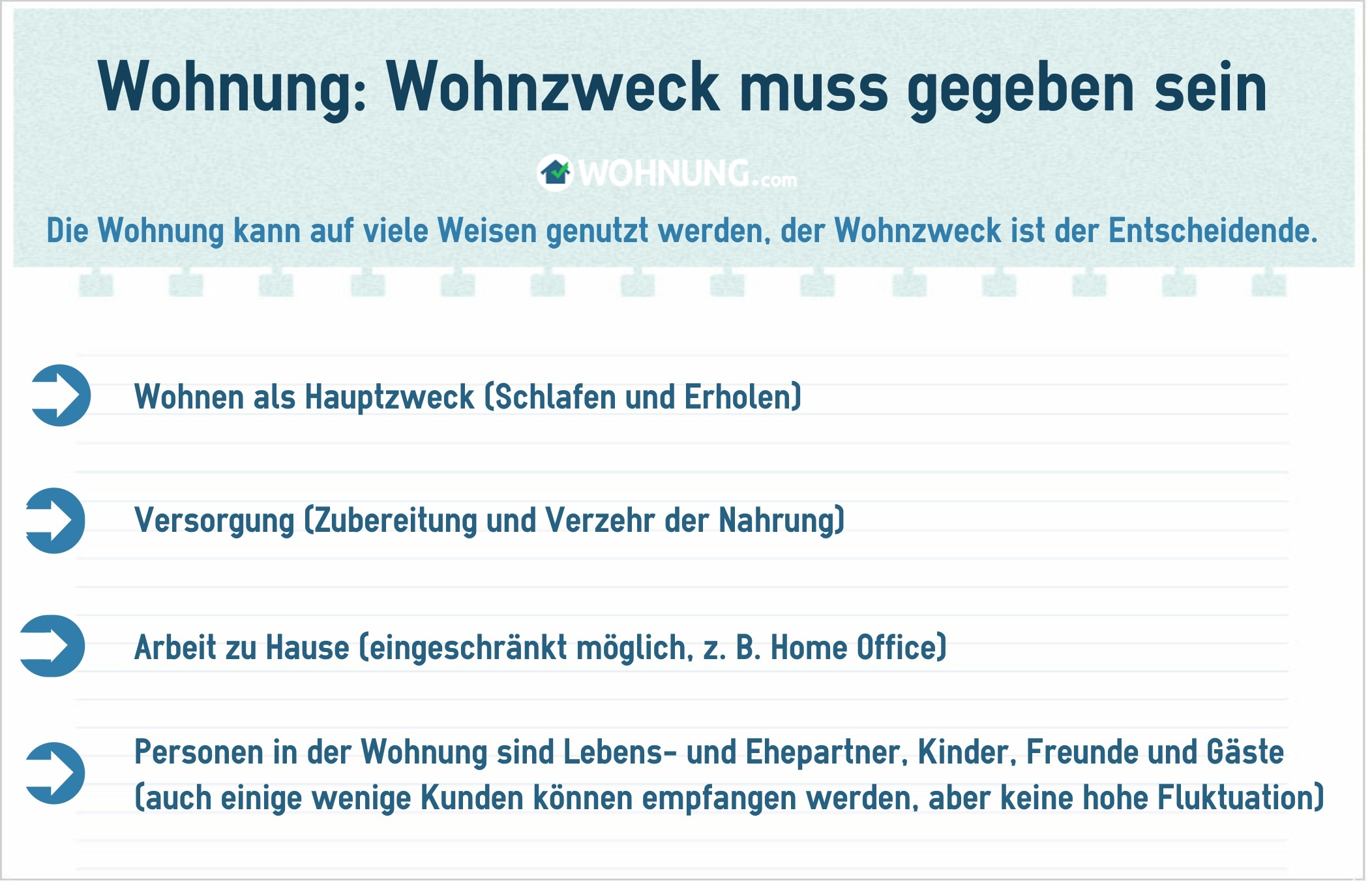 Gemütlich Elektroplan Für Wohnzwecke Ideen - Der Schaltplan ...