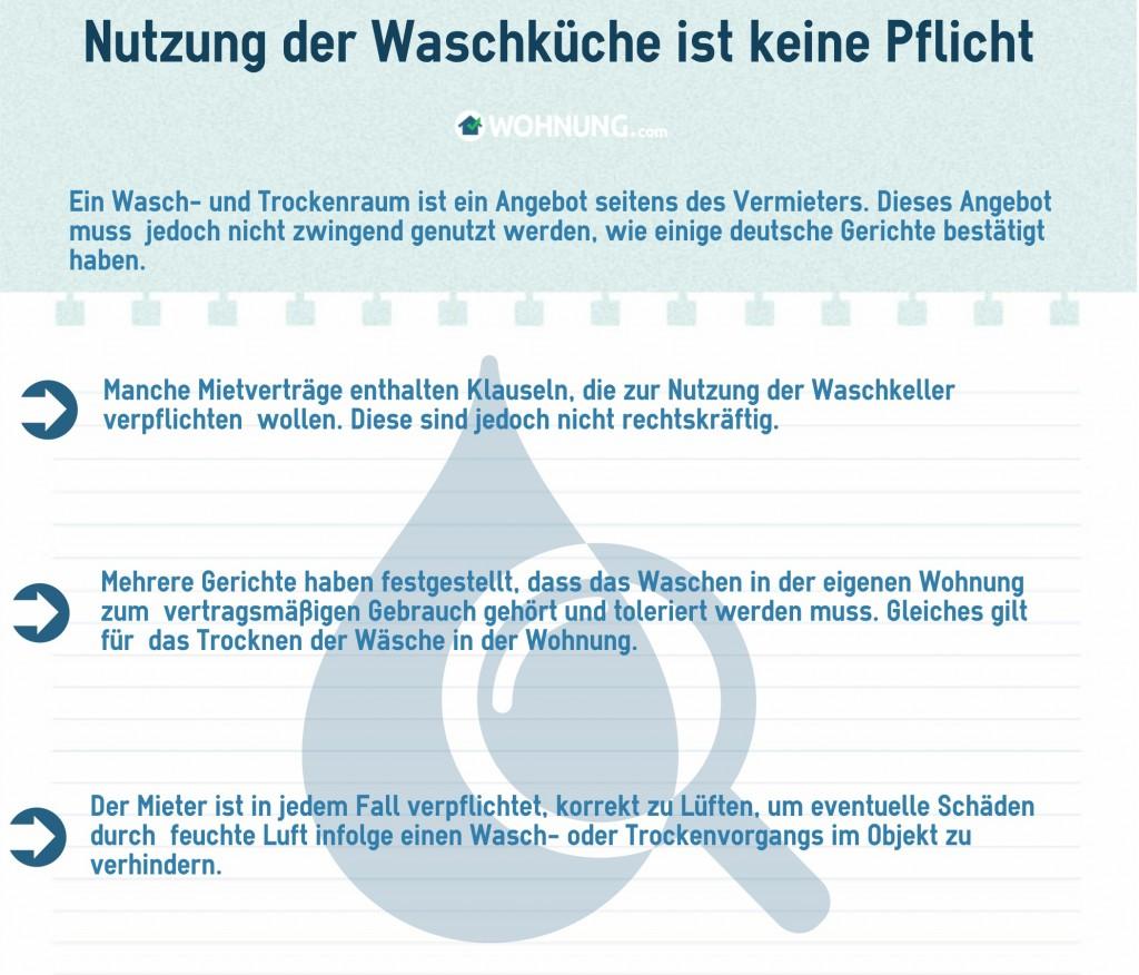 WaschkellerRegelungenPflicht