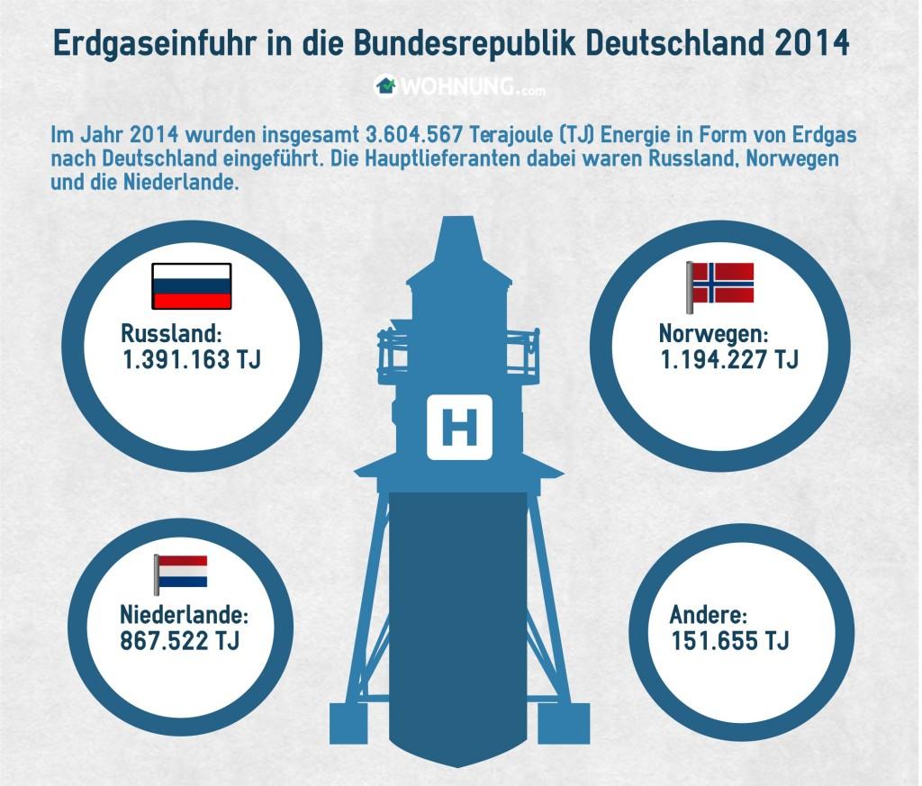 Erdgaseinfuhr2014